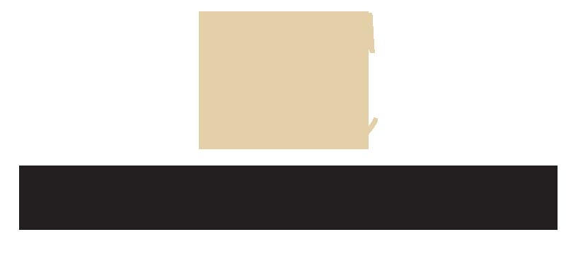 Complete Concierge